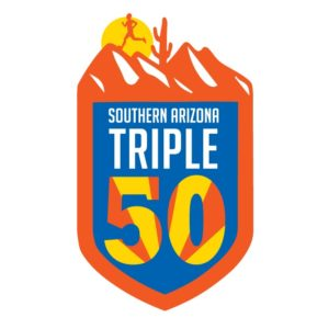 Southern Arizona Triple 50